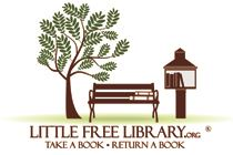 Logo-LittleFreeLibrary_small