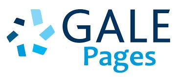 gale pages