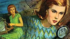 nancydrew_iplnews