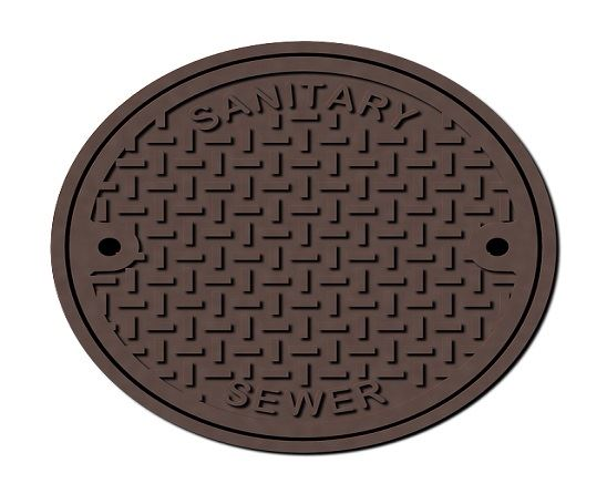 sanitary-sewer-lid