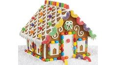 gingerbreadHouse241