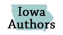 iowa authors