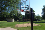 hoops and stuff 002